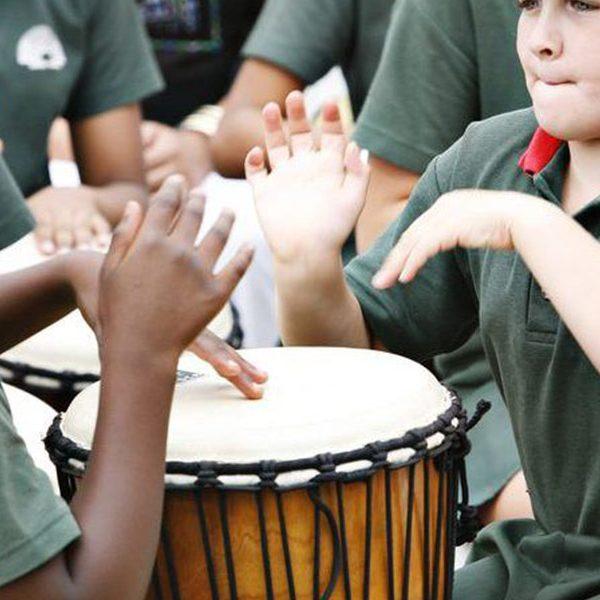 Drumbeat-11